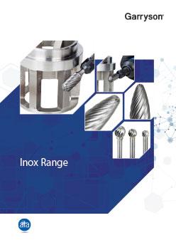 ata-garryson-innovation-brochure-us-inox-cover