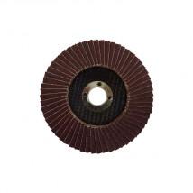 brumby-flap-disc-bda10060