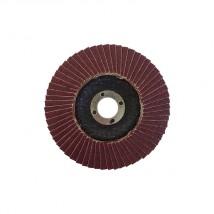 brumby-flap-disc-bda10080