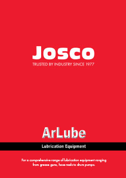 josco-arlube-catalogue-cover