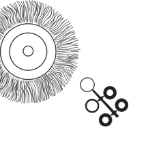 step-2-fitting-a-wheel-brush