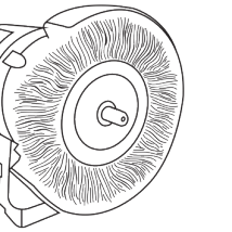step-3-fitting-a-wheel-brush
