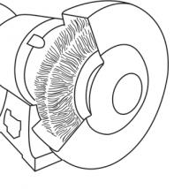 step-5-fitting-a-wheel-brush