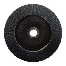 garryson-flapdisc-fdbz18022060