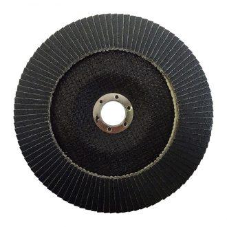 garryson-flapdisc-fdbz18022080