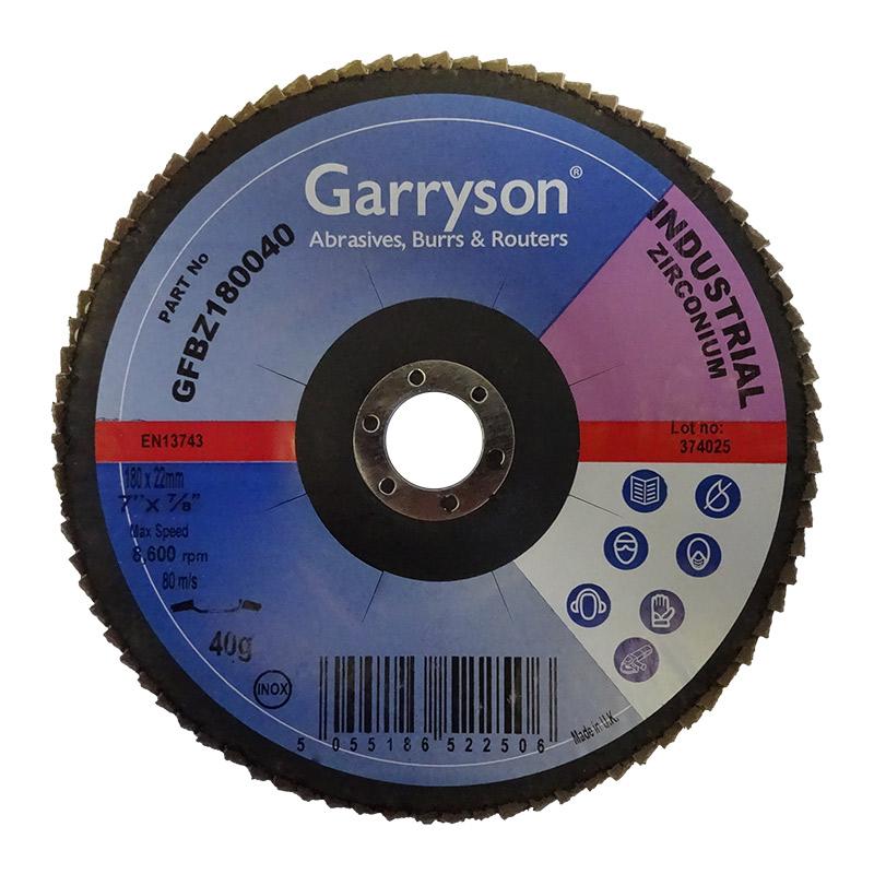 garryson-flapdisc-front-fdbz18022040