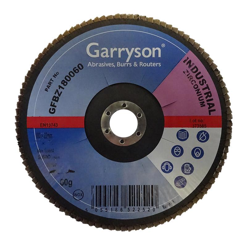 garryson-flapdisc-front-fdbz18022060