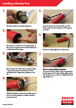 how-to-load-a-grease-gun