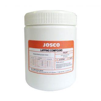 Josco Oil Fluid Lapping Compound 500G