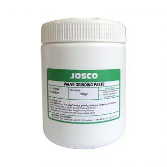 Josco Medium Water Mixed Valve Grinding Paste