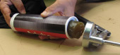 step-3-how-to-load-a-grease-gun
