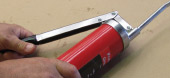 step-7-how-to-load-a-grease-gun