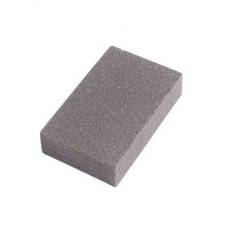 garryson-abrasiveblock-blockmed