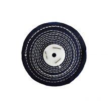 Josco Stitched Rag Buff 150mm x 100 Fold