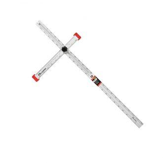 kapro adjustable t-square