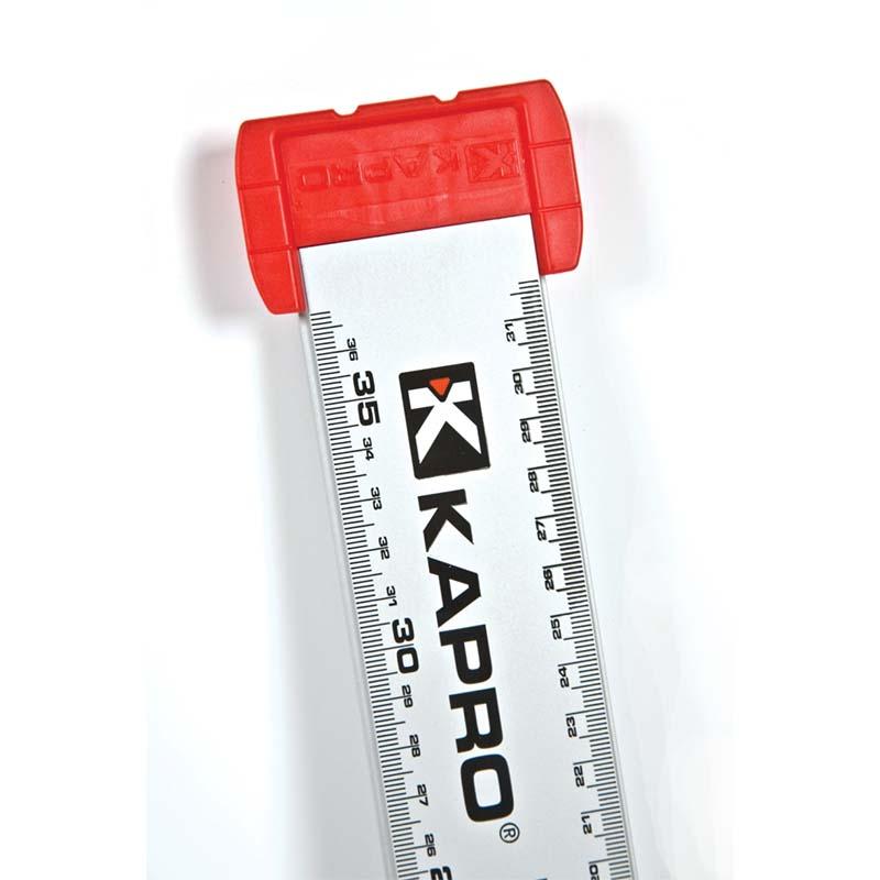 kapro adjustable t-square abs end caps
