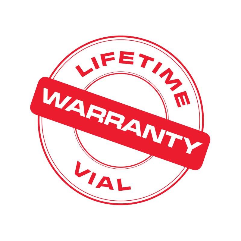 lifetime-warranty-icon
