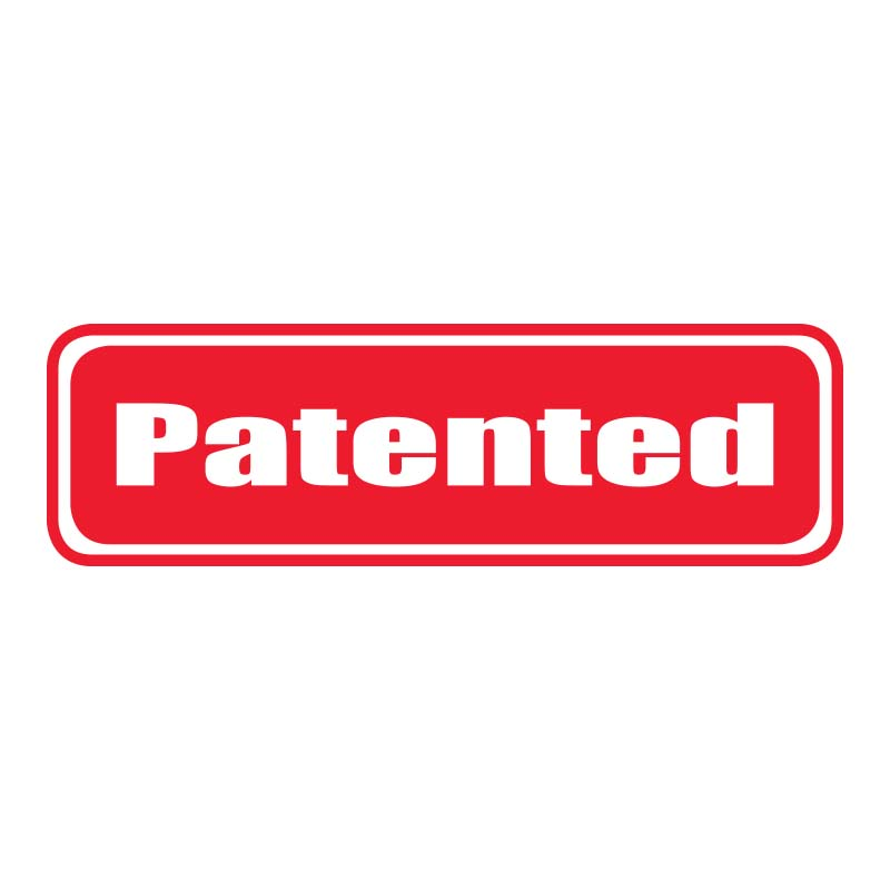 patented-icon