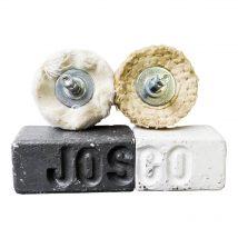 josco-polishingkit-jpk1