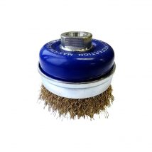 75mm-crimped-brass-coated-tyre-cord-steel-wire-cup-brush