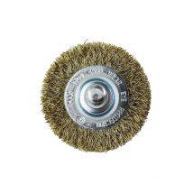 tomcat-brushing-tsw50-2