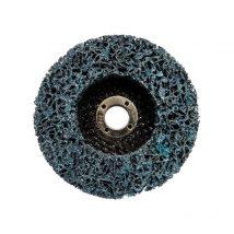 tomcat-100mm-strip-it-disc
