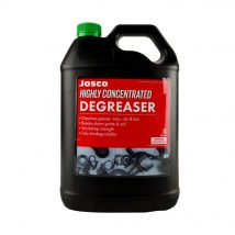 Josco Highly Concentrated Degreaser 5L