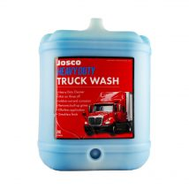 Josco Heavy Duty Truck Wash 20L