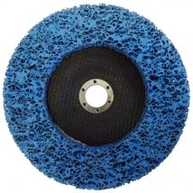 Brumby 180mm Strip-It Disc