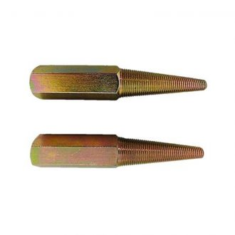 Brumby 12mm Tapered Spindle Right Hand