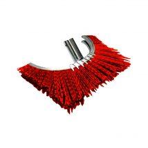Square Trough Broom