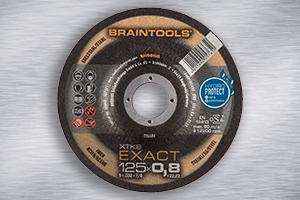 Rhodius XT8 Cutting Disc