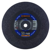 Rhodius 350mm Cutting Disc ST56