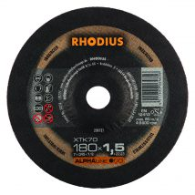 Rhodius 180mm Cutting Disc XTK70