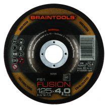 Rhodius 125mm Grinding Disc FS1 Fusion