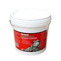 Josco Eucalyptus Fresh Laundry Powder 10kg