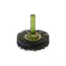 Josco 40mm x 8mm High Speed Decarbonising Brush