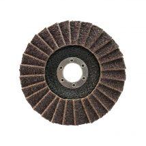 Josco 115mm Course Poly Flap Disc