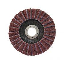Josco 115mm Fine Poly Flap Disc