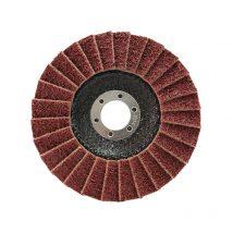 Josco 115mm Medium Poly Flap Disc