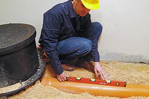 Kapro Topgrade™ Gradient Level