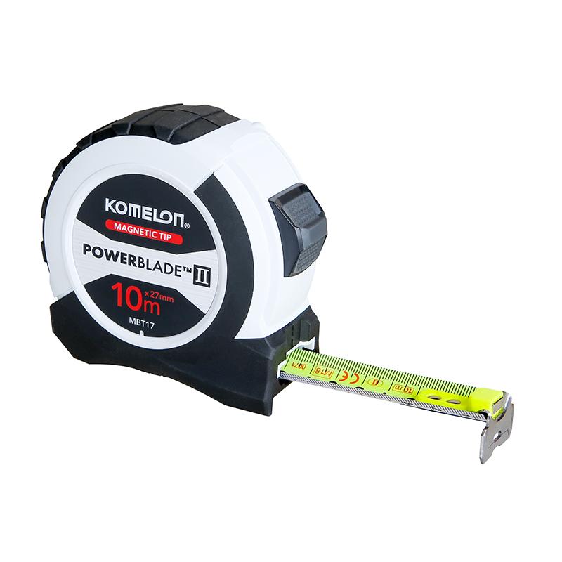 MBT17_Tape Measure