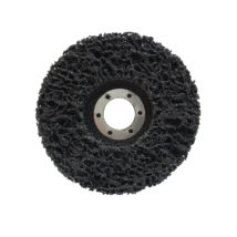 Josco XHD 115mm Strip-It Disc
